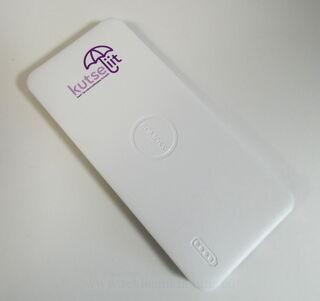 Logo plastikul - Kutseliit