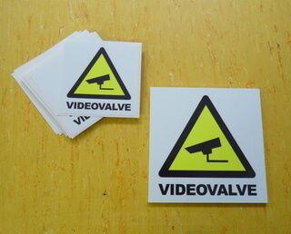 Infosilt - Videovalve