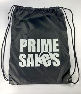 Sussikott logoga - Prime Sales