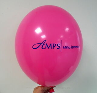 AMPS õhupall