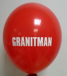 Õhupall Granitman