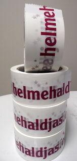 Logoteip Helmehaldjas