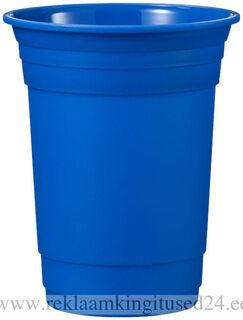 Plastikust joogitops