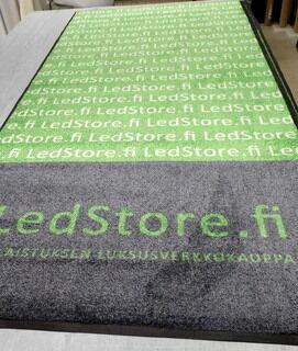 Logomatto Led Store