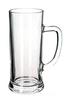 Beer glass Denver