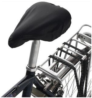 Jalgratta istmekate