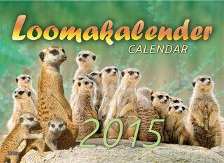 Loomakalender