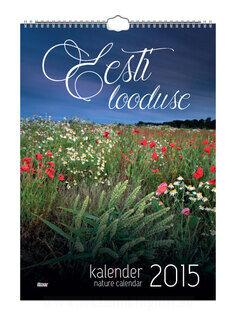 Eesti looduse kalender