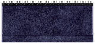 Lauakalender PVC 3. pilt