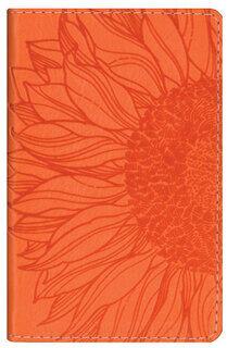Minimärkmik A8 sunflower