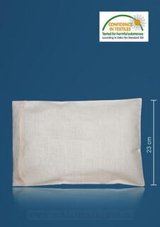 Din A4 Pillow Bag