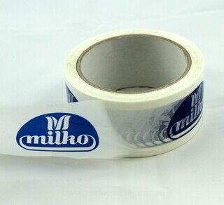Logoteip HOT MELT