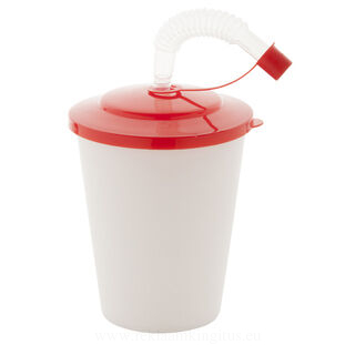 Cup 400ml