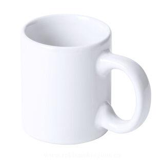 Espresso kruus  80ml