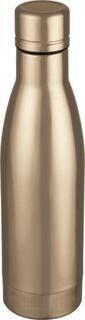 500 ml vasest vaakumiga isoleeritud joogipudel 4. pilt