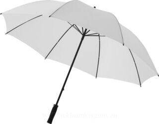 Tormikindel 30 vihmavari 11. pilt